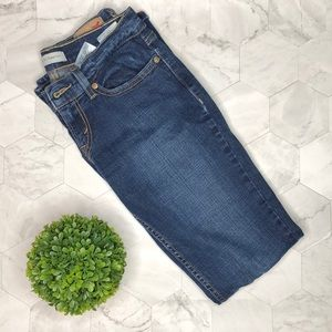 Levi Too Superlow Jeans